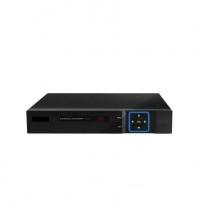 IP-видеорегистратор NVR-D6404-POE