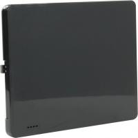 Антенна для LTE / 3G USB-модемов РЭМО Connect 3.0