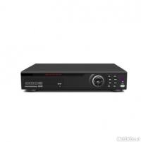 IP-видеорегистратор  NVR-N6000-8