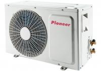Кондиционер Pioneer KFR35BW/KOR35BW