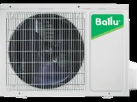 Кондиционер Ballu Ballu BSD-09HN1