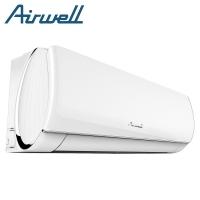Кондиционер Airwell AW HFD-018