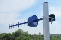 Антенна для 3g роутера