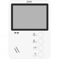 Видеодомофон J2000-DF-ЕКАТЕРИНА