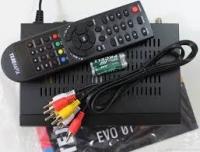 EVO-01