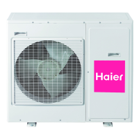 Кондиционер Haier HSU-07HEK03/R2