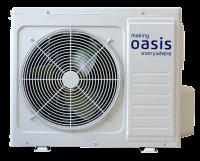 Сплит-система Oasis OT-12