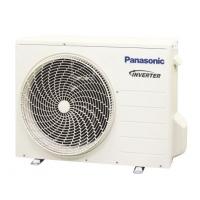 Сплит-система Panasoniс CS/CU-TE25TKE