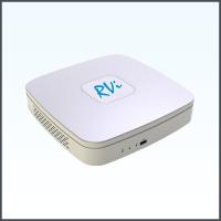 IP-видеорегистратор RVi-IPN4/1