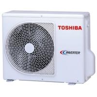 Сплит-система Toshiba RAS-13BKV-E / RAS-13BAV-E