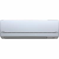 Сплит-система Toshiba RAS-10SKVP2-E / RAS-10SAVP2-E