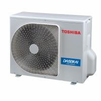 Сплит-система Toshiba RAS-13SKVP2-E / RAS-13SAVP2-E