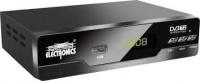 Цифровой эфирный ресивер VV8902HD