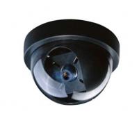 PR-5003-TS-1/3 Sony Super HAD CCD, 600TVL, 0,1Lux, 3,6mm