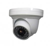 PR-5050-ETOS-1/3 Sony Effio CCD, 600TVL, ИК-20м, 3,6mm