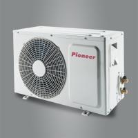Кондиционер Pioneer KFRI70BW/KORI70BW