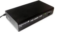 Цифровой эфирный ресивер Patix Digital PT-501 (DVD-T2)