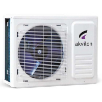 Сплит-система Akvilon AC-7