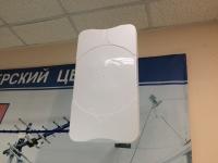 Панельная 2g/3g/4g/LTE антенна Afata-F