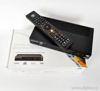 SagemCom DSI87-1HD