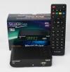 Цифровой эфирный ресивер WorldVision T63