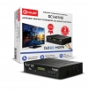 Цифровой телевизионный приемник Color DC 1401 HD
