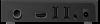 Цифровой эфирный ресивер World Vision T64M(DVB-T2)
