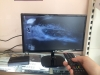 Триколор ТВ HD с DTS54