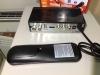Цифровой эфирный ресивер WorldVision T62A