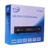 Эфирный цифровой ресивер TVK 4203 (DVB-T2)