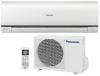 Сплит-система Panasoniс CS/CU-W07NKD