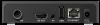 Цифровой эфирный ресивер World Vision T64 LAN (DVB-T2)