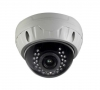 PR-5063-A-1/3 Sony Color CCD, 420TVL, 0.1lux, 3D, АРУ, ИК-30м, 4-9mm
