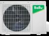 Кондиционер Ballu Ballu BSO-18HN1