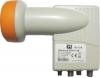 Конвертер GI-124 4-х выходной унив,0,1db,круг.пол.