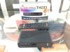Цифровой эфирный ресивер Selenga T42D (DVB-T2)