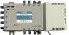 Мультисвитч Terra MR 508 (старая модификация MSR 508) 5x8