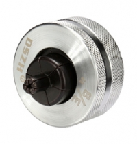 Головка для труборасширителя 100A-01